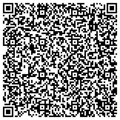 QR-код с контактной информацией организации Швейный мир (Одияненко И.С. СПД)