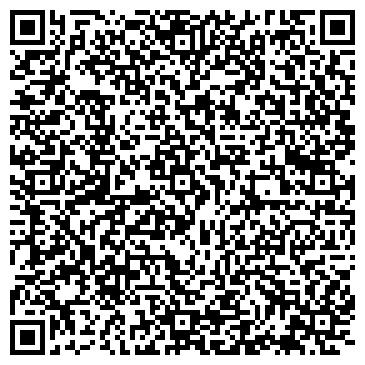 QR-код с контактной информацией организации Котлинский И.В., СПД