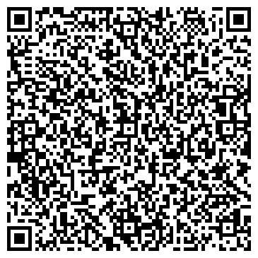 QR-код с контактной информацией организации Кaзак, ЧП