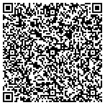 QR-код с контактной информацией организации Промышленные швейные машины,ЧП