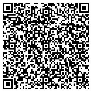 QR-код с контактной информацией организации Торгмаг - магазин для магазинов, ЧП