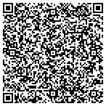 QR-код с контактной информацией организации Флаверпак, ЧП (Flowerpack)