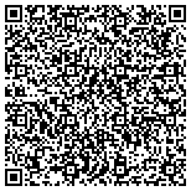 QR-код с контактной информацией организации ТПП Укрснабсоюз, ООО