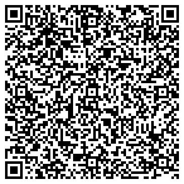 QR-код с контактной информацией организации Гранд фурнитура, ЧП