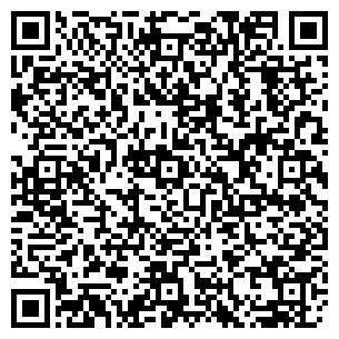QR-код с контактной информацией организации Пряжа Vizell