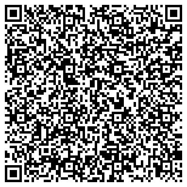 QR-код с контактной информацией организации HouseMarket, Интернет-магазин