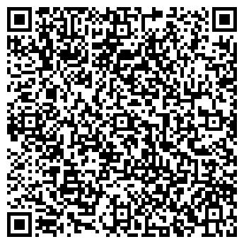QR-код с контактной информацией организации Zotti, ООО