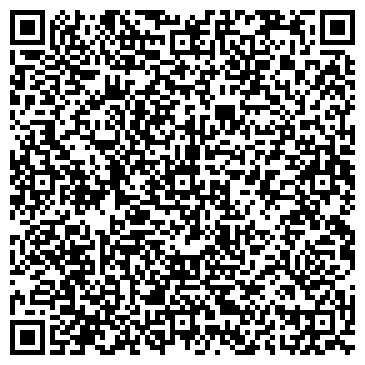 QR-код с контактной информацией организации Каблучок (Кравченко И.И.), ЧП