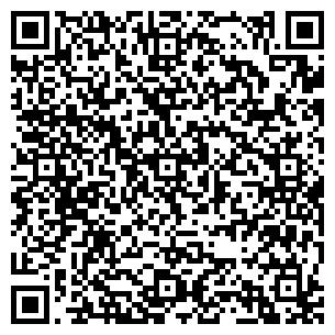 QR-код с контактной информацией организации Аделон, ООО