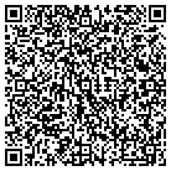 QR-код с контактной информацией организации ЮГ ГОСТИНИЦА, ФГУП