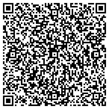 QR-код с контактной информацией организации Торговый дом Елены Паниной, СПД