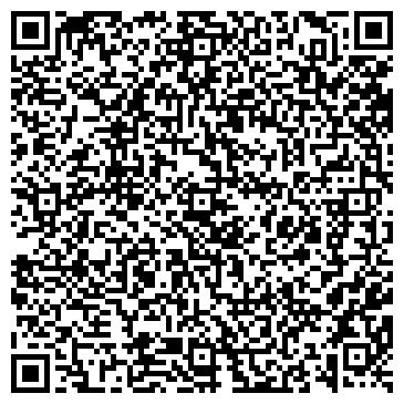 QR-код с контактной информацией организации Евромакс, ООО (Euromaks )