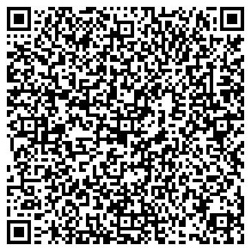 QR-код с контактной информацией организации Збарах, ЧП