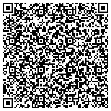 QR-код с контактной информацией организации Спанбонд (Spunbond), ЧП
