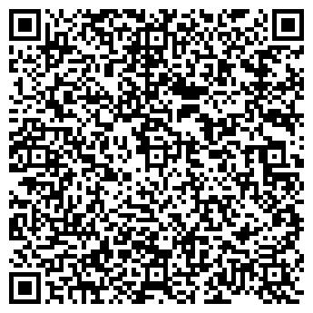 QR-код с контактной информацией организации ПТФ С.О.Текс, ЧП