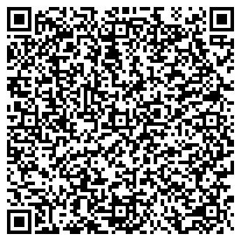 QR-код с контактной информацией организации ООО Stabitex