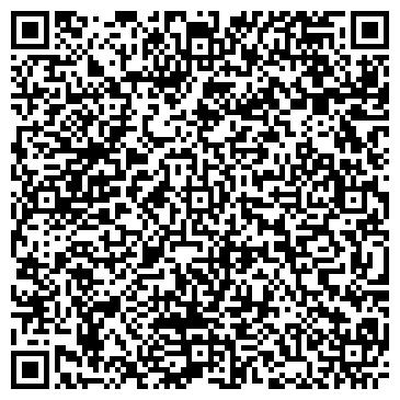 QR-код с контактной информацией организации Бушуев Сергей Алексеевич, СПД ФЛП
