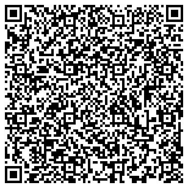 QR-код с контактной информацией организации Спарк швейное оборудование,ООО
