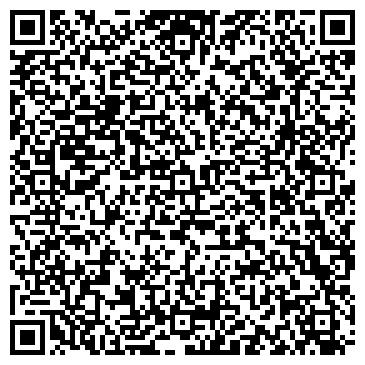 QR-код с контактной информацией организации Турчин, СПД (Metallid)
