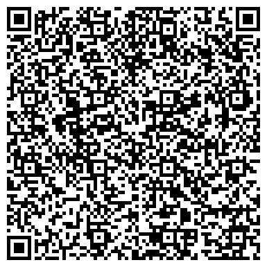 QR-код с контактной информацией организации ID Trade ltd (Айди Трейд лтд), ТОО, LLC