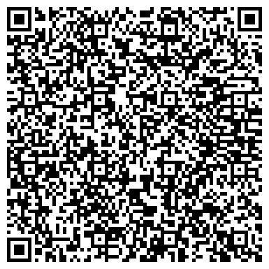 QR-код с контактной информацией организации KazTen (КазТен), Группа Компаний