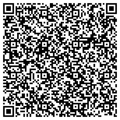 QR-код с контактной информацией организации Samsonite (Самсонайт), ИП магазин фирменный