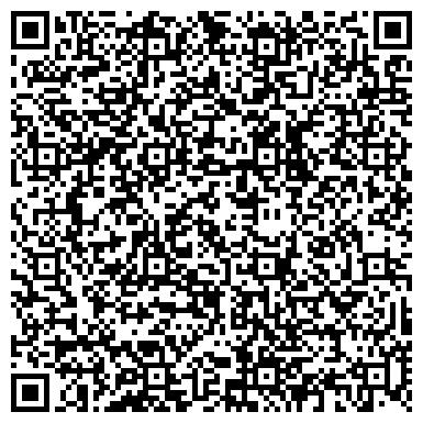 QR-код с контактной информацией организации Швейна майстерня Світлани Пічик