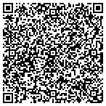 QR-код с контактной информацией организации Uley.in