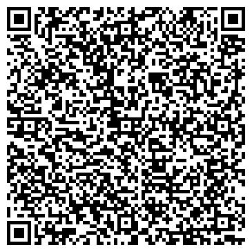 QR-код с контактной информацией организации Zakaz-nitok (Заказ-ниток), ИП