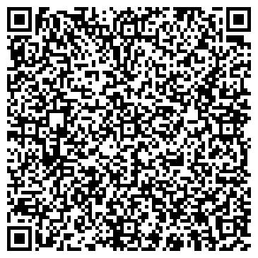 QR-код с контактной информацией организации Алуа-Медфарм, Компания