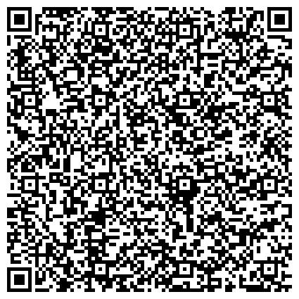 QR-код с контактной информацией организации Общество с ограниченной ответственностью ООО «Телкомет Системс» , 8029 144-42-42 - МЕТАЛЛЫ, 8029-144-43-43 -ТЕЛЕКОММУНИКАЦИЯ