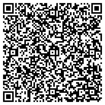 """QR-код с контактной информацией организации Частное предприятие ООО """"РИАгрупп М"""""""