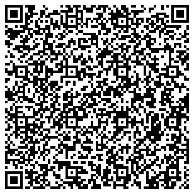 QR-код с контактной информацией организации Частное предприятие Частное предприятие «Манера»