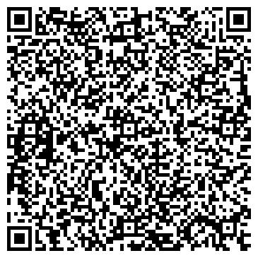 QR-код с контактной информацией организации OOO «ПСПБ Стайл»