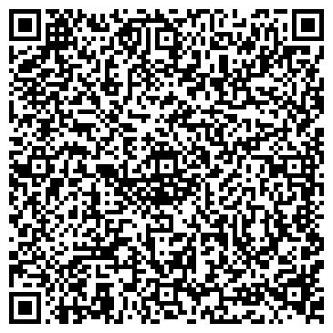 """QR-код с контактной информацией организации Общество с ограниченной ответственностью ООО """"БизнесПартнерСервис"""""""