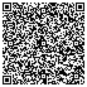 QR-код с контактной информацией организации ИП Емельянов С. А.