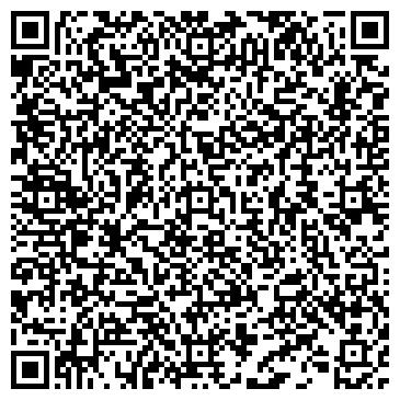 QR-код с контактной информацией организации Общество с ограниченной ответственностью ООО «Точный прогноз»