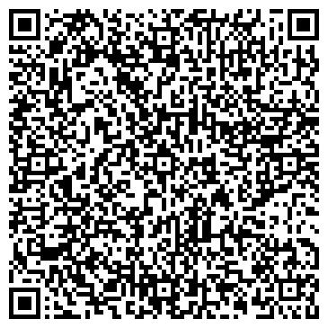 """QR-код с контактной информацией организации Другая ОДО """"АТОН КЛАССИК"""""""