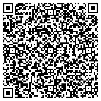 QR-код с контактной информацией организации ОниксКом, Общество с ограниченной ответственностью