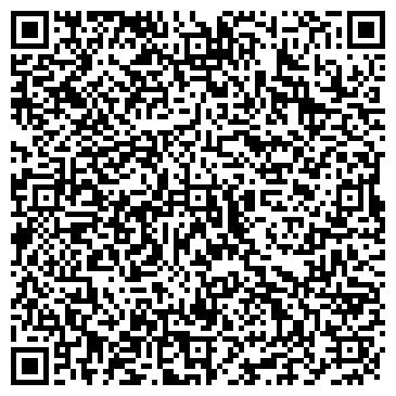 QR-код с контактной информацией организации ИП «Прокопчик А.С.»
