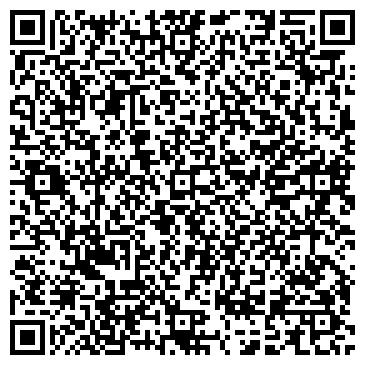 """QR-код с контактной информацией организации Совместное предприятие СООО """"Антонар"""""""