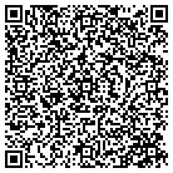 """QR-код с контактной информацией организации ООО """"БУМФАРТ"""""""