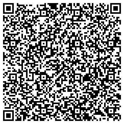 QR-код с контактной информацией организации Частное предприятие Интернет-магазин Мебели ЧТУП «АвантМебель»