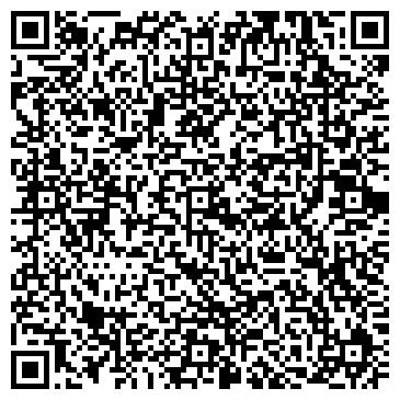 QR-код с контактной информацией организации Elly Anderson LLP