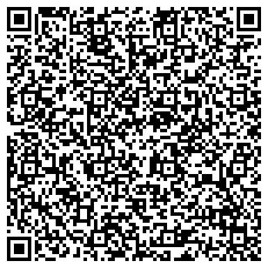 """QR-код с контактной информацией организации Частное предприятие Интернет-магазин """"Посудная лавка"""""""