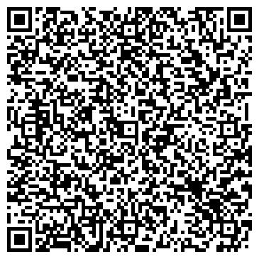QR-код с контактной информацией организации Частное предприятие ИП «Кенжин Ерлан Аютович»