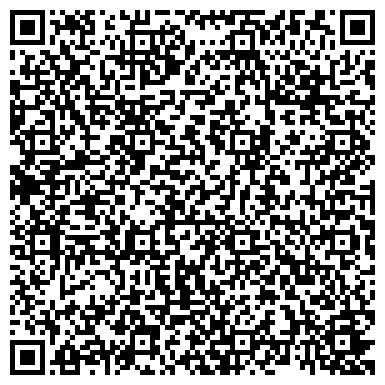 """QR-код с контактной информацией организации Магазин развивающих игрушек """"Дети Индиго"""""""