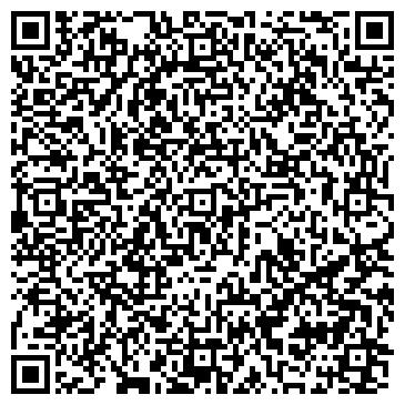 QR-код с контактной информацией организации Другая ТОО «Неомедрем»