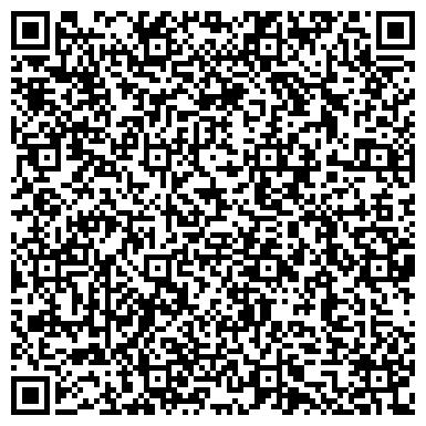 """QR-код с контактной информацией организации ИНТЕРНЕТ МАГАЗИН """"SOFIA"""""""