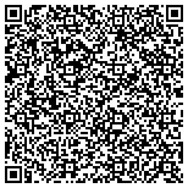 QR-код с контактной информацией организации Частное предприятие СВЕТИЛЬНИКИ и ЛЮСТРЫ
